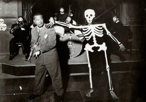 satchmo-spooked-615px